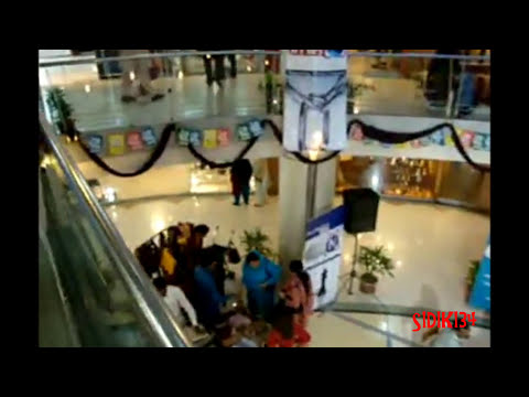 VISIT PAKISTAN TOURISM VIDEO TRAVEL TRIP  KARACHI LIGHT