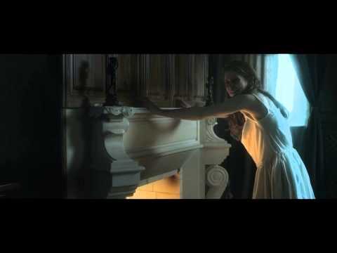 Roseville Movie - Trailer streaming vf