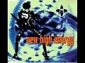 K Da Cruz New High Energy Dance Mix mp3