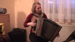 Medley - Steirische Harmonika