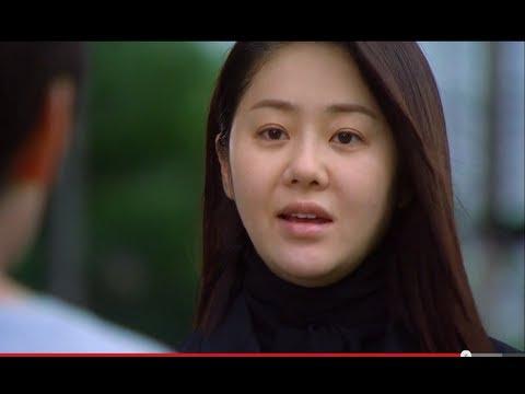[HOT] 여왕의 교실 13회- 고현정, 오동구 현실에 대해 허를 찌르는 일침 20130724