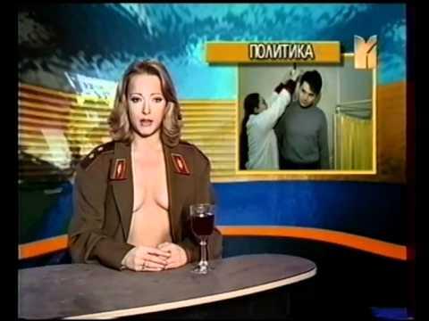 smotret-eroticheskuyu-programmu