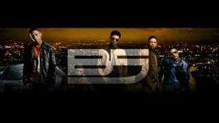 Watch B5 I Must Love Drama video