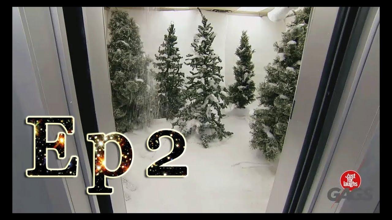 Японка застряла в лифте 23 фотография