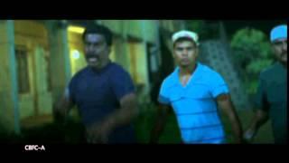 download lagu Jagannatakam Telugu Movie  Latest Promo #2 gratis