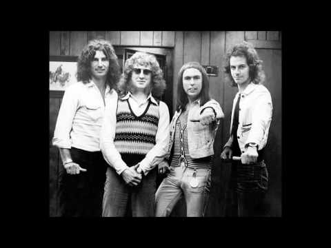 Slade - When Fantasy Calls