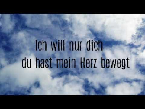 andtheskywalker - Du Bist Und Bleibst