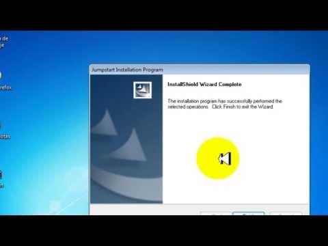 Hackear Red-Wifi WPA2-PSK 2015 [Funciona]