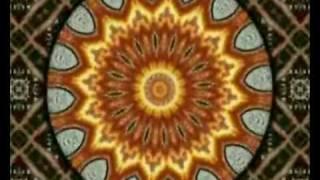 Axe - The Child Dreams (1969)