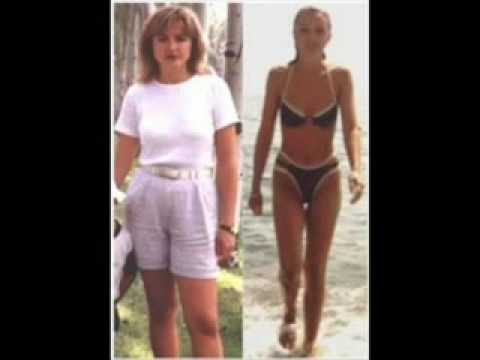 LOSE 20 POUNDS IN ONE MONTH, FAST WAY TO LOSE WEIGHT, HOW ...