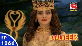 Baal Veer - बालवीर - Episode 1066 - 3rd September, 2016