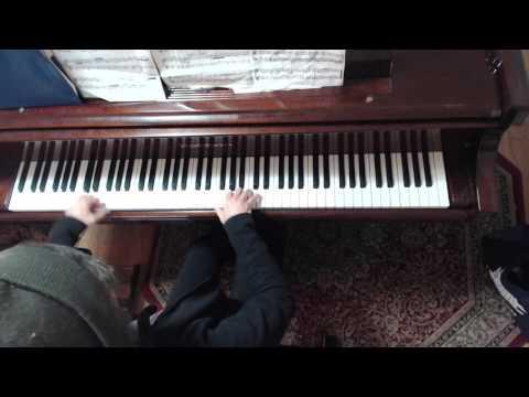 Скарлатти Доменико - Sonata In G L387