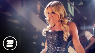 Клип Cascada - The World Is In My Hands