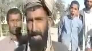 Iran video porno