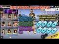 GAK GUNA CHARACTER DI JUAL DENGAN DIAMOND!! DAPET JUGA GRATISS.. | Free Fire Battleground