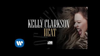 Kelly Clarkson Heat