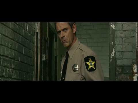 Watch The Jailhouse (2009) Online Free Putlocker
