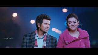 Maan karate whatsapp status