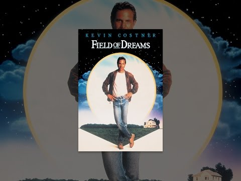 Field Of Dreams video