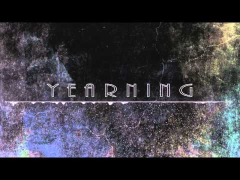[Melodic Dubstep] Yearning VIP