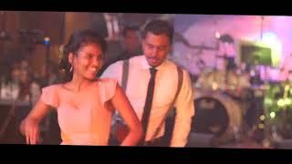 Visekari 2.1 - Wedding Dance Cover