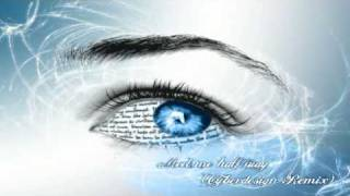download lagu Black Eyed Peas - Meet Me Halfway Cyberdesign Remix gratis