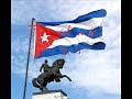Mi Cuba Te Extraño_ Orlando Contreras