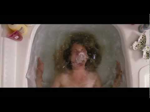 Little Birds | trailer (2012) Juno Temple