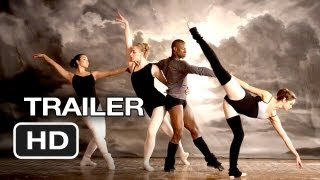 StreetDance Official Trailer 1 (2013) - Dance Movie HD