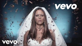 Watch Sara Evans Slow Me Down video