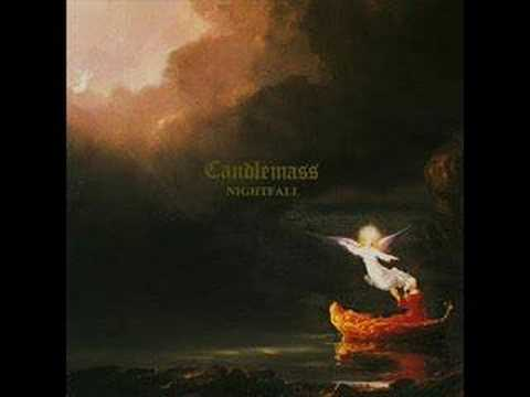 Download  Candlemass - Bewitched Gratis, download lagu terbaru