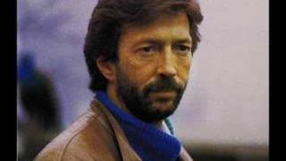 Watch Eric Clapton Double Trouble video