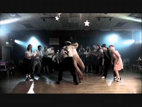 LeAnn Rimes - Swingin' (Official Music Video)
