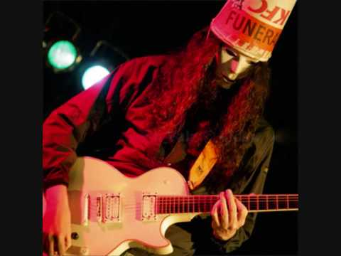 Buckethead - Common Ground