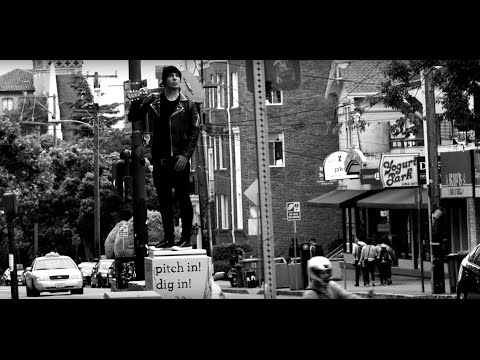 Rancid - Ooh La La
