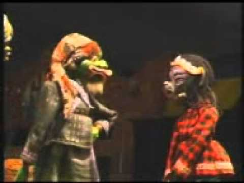 Wayang Bodor.3gp video