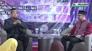 download lagu Rahasia Alam Barzakh  Ust. Zulkifli Muhammad Ali, Lc, gratis