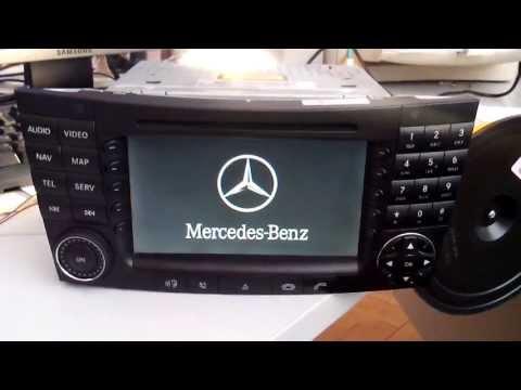 Mercedes ml kasa android multimedia kamera anten hediy sağlam elektronik adana şirketinin web sitesindeki yenilikler