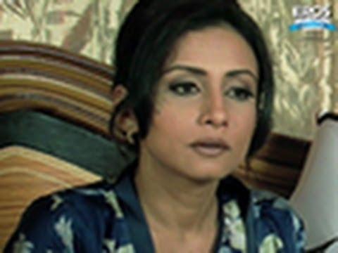 Parmeet Sethi Quarrels With Divya Dutta - Vighnaharta Shree Siddhivinayak