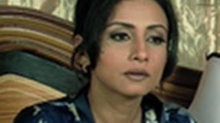 Parmeet Sethi quarrels with Divya Dutta  Vighnahar