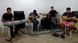 MÚSICA INSTRUMENTAL COM OS PROFESSORES DA TOQUE MÁXIMO - Escola de Música