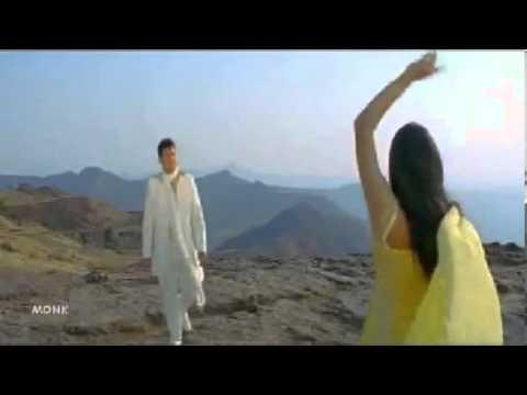 Kadhi Tu   Mumbai Pune Mumbai video