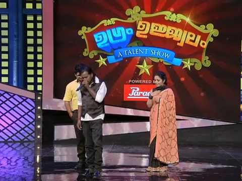 Ugram Ujjwalam Mazhavil Manorama Episode 21 video