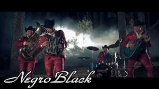 Calibre 50 -Javier de los llanos (Video) -Estudio- 2014