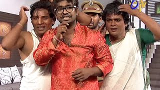 extra-jabardasth-adhire-abhinay-performance-on-17th-april-2015