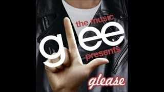 Watch Glee Cast Beauty School Drop Out video