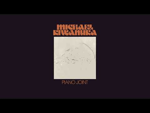 Download Michael Kiwanuka - Piano Joint   Mp4 baru