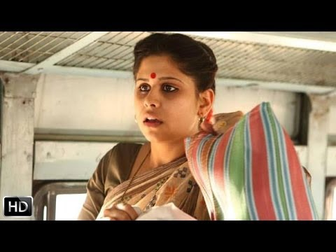 POSTCARD - Marathi Movie Trailer - Sai Tamhankar Girish Kulkarni...