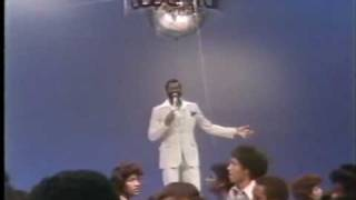 YOU CAN'T HIDE FROM YOURSELF / TEDDY PENDERGRASS