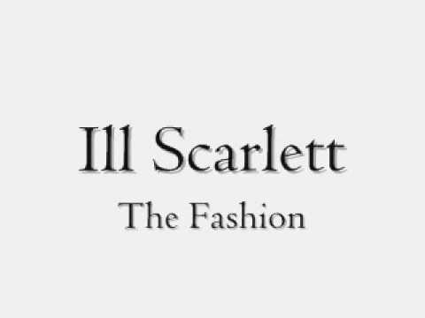 Illscarlett - Line Check